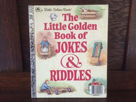 1980s Vintage Children's Book: The Little by BanterVintageBooks