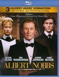 Albert Nobbs [Blu-ray] [English] [2011], A032281