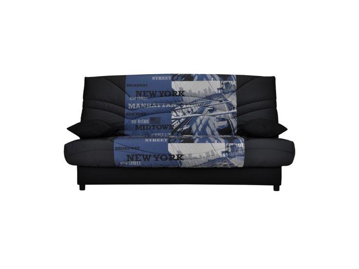 17 mejores ideas sobre sof cama en pinterest div n for Sillon cama desplegable