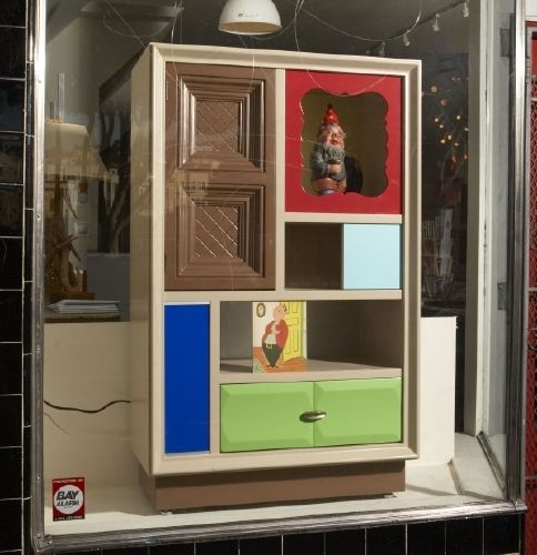 #Thomas Wold jimmy's cabinet