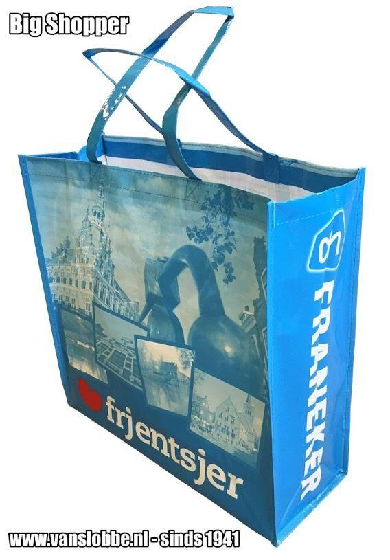 http://www.vanslobbe.nl/nl/tassen/boodschappentassen/big-shopper-boodschappentas…