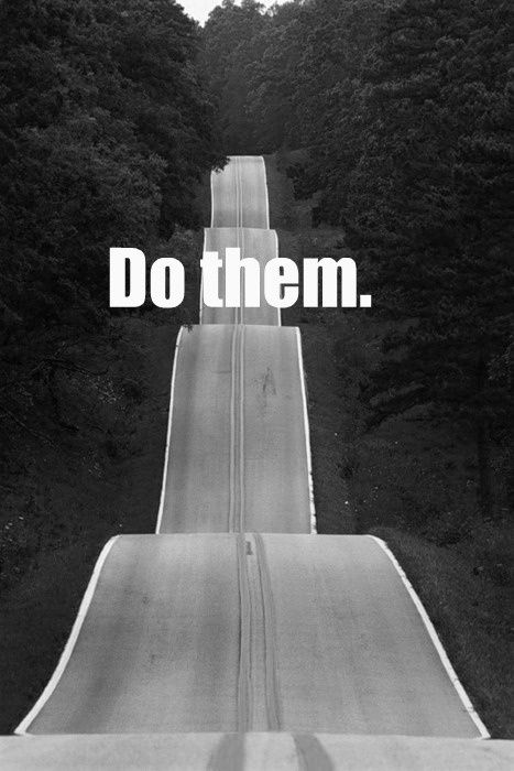 Hills! #run: The Roads, Life, Bike, Quote, Rollers Coasters, Open Roads, Crosses Country, Things, Roads Trips
