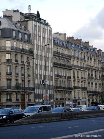 Les 41 Meilleures Images Du Tableau Neuilly-Sur-Seine, France Sur