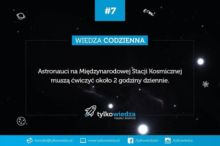 provocative-planet-pics-please.tumblr.com Aby nie doszło do zaniku kości i mięśni astronauci muszą dużo ćwiczyć :) #tylkowiedza #kosmos #cosmos #astronomia #astronomy #iss #wiedzacodzienna #układsłoneczny #solarsystem #planeta #planet #planets #galaktyka #galaxy #interesting #sun #space #speed #instadesign #passion #pasja #blog #jowisz #jupiter #bloggers #blogger #science #nauka #instablog by tylkowiedza https://www.instagram.com/p/BB1hPshPpft/