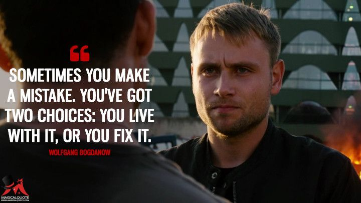 Sense8 Quotes Magicalquote Sense8 Quotes Sense8 Movie Quotes