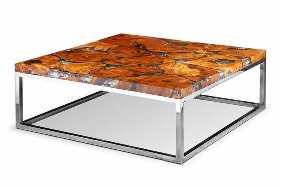 Τραπέζι σαλονιού Kormos