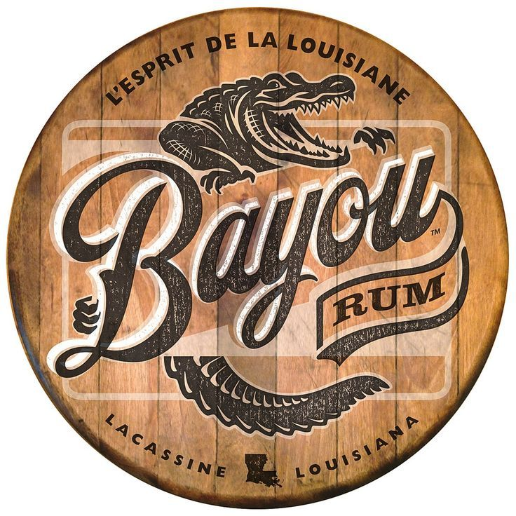 Best rum you will ever taste, made from Louisiana sugar cane at Louisiana spirits distillery in Lacassine, La.