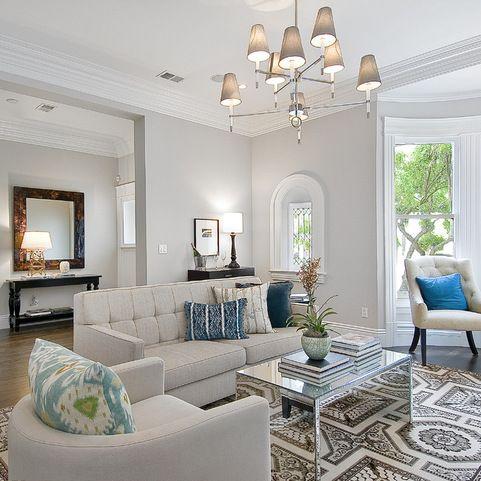 Beautiful Living Room Colors 758 best paint images on pinterest | interior paint colors, paint