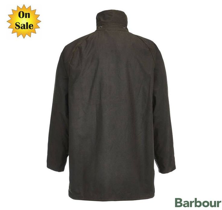 Barbour Jacket,Cheap Barbour Coats Sale Ladies! Save Check Out This Barbour Quilted Jackets Factory Outlet Offering 70% off Clearance PLUS And extra 10% off Ladies Barbour Jackets Sale and Barbour Outlet Online For Womens & Mens & Youth! factory outlet and fast shipping for you service!