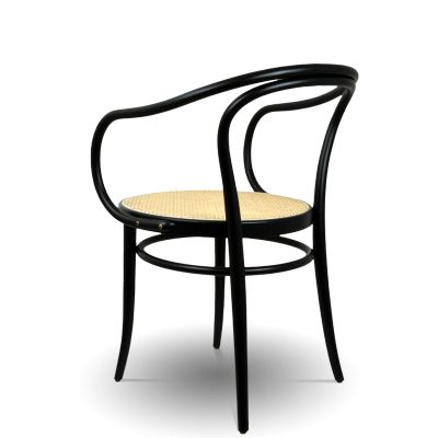 Ton Chair 30