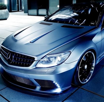 This Mercedes Benz CLS63 AMG is all ready for an #EasterRoadtrip! Are you? Hit the link to see more awesome cars to inspire you this weekend… http://www.ebay.com/itm/013-Mercedes-Benz-CLS63-AMG-Super-Car-Racing-Car-concept-25-x14-Poster-/251386465643?pt=Art_Posters&hash=item3a87cd0d6b?roken2=ta.p3hwzkq71.bdream-cars