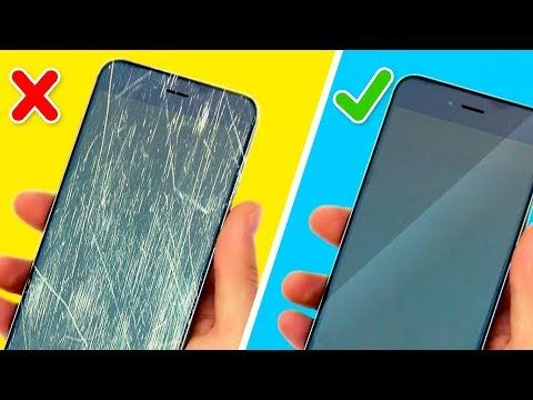 27 LIFE HACKS THAT WILL SAVE YOU THOUSANDS - YouTube