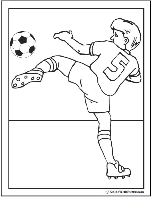 7 best ⭐Sports Coloring Pages⭐ images on Pinterest