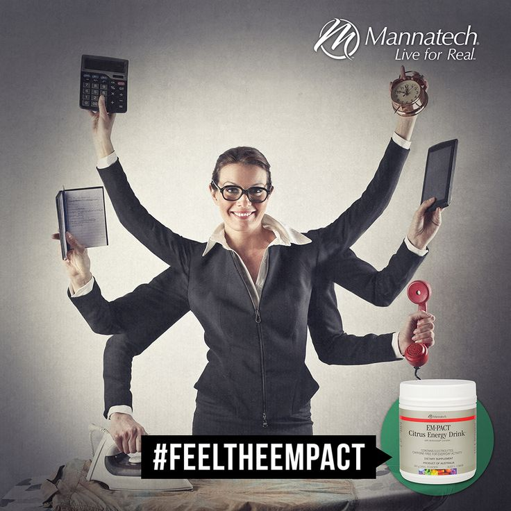 Finish your week strong with EM.PACT Citrus Energy Drink™, formulated to help increase stamina and endurance to help you perform in peak condition.  #feeltheempact #workout #mannatechaustralasia
