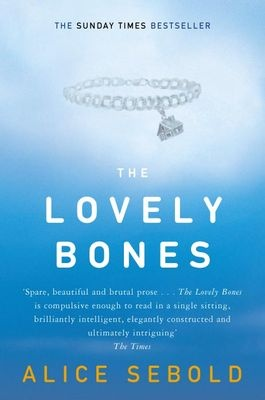 23 best read it and weep images on pinterest books to read book the lovely bones ebook 504 i sat down in the morning to fandeluxe Choice Image