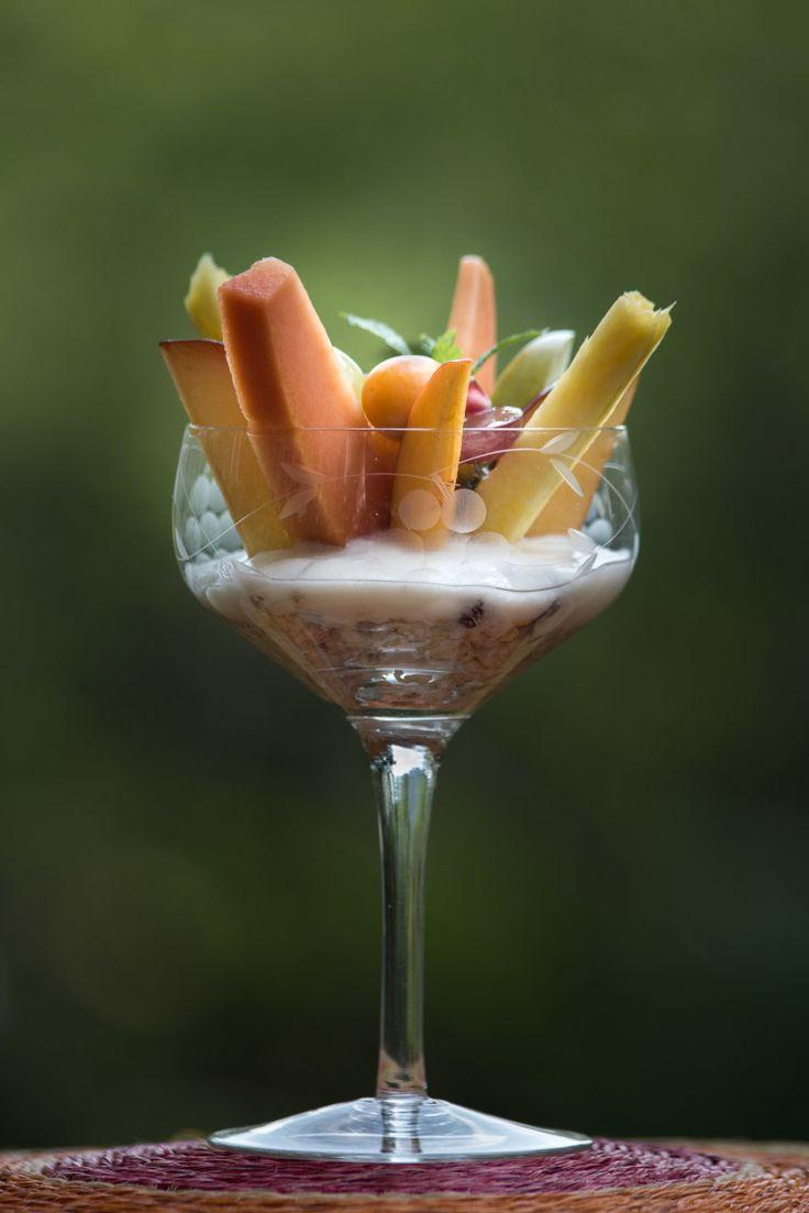 Food Photography - Photo Critic