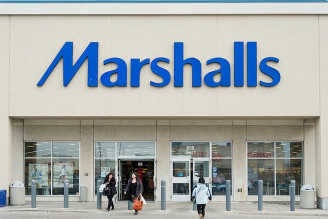 The thrill of getting a good deal is what motivates shoppers to comb through racks at discount retailers like Marshalls, T.J.Maxx and Ross Dress for Less. You can save up to 60 percent off retail prices for clothing and home goods at these stores. Check out these 20 shopping hacks to get the most for your dollar at Marshalls, T.J.Maxx and Ross.