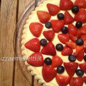 crostatafrutta_pizzaemerletti.it_IMG_7728