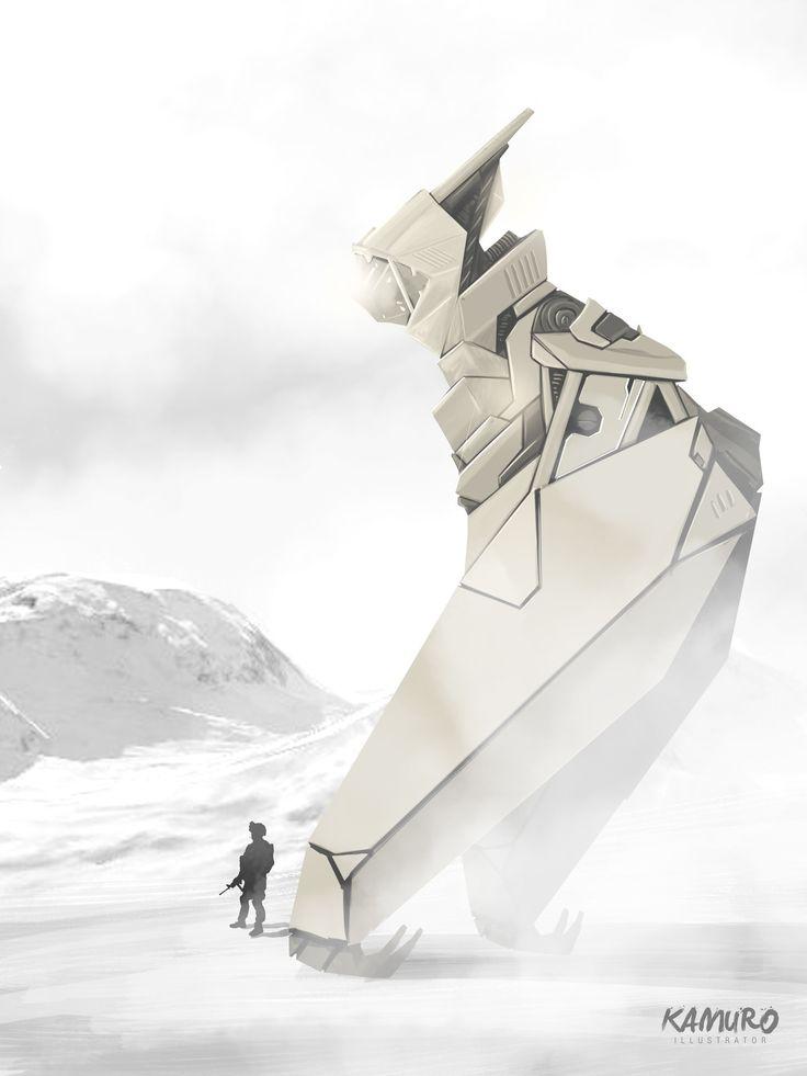 Gargolot, Kamuro illustrator on ArtStation at https://www.artstation.com/artwork/Yxvnd
