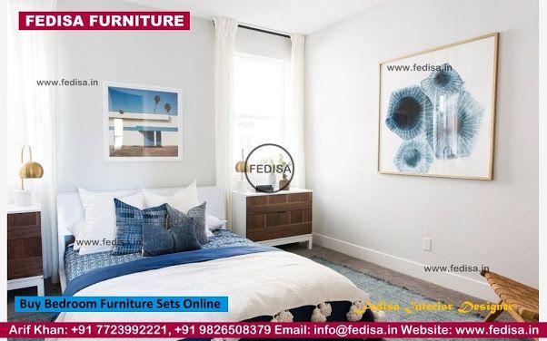 3d Interior Design Software Bedroom Furniture Online Bedroom
