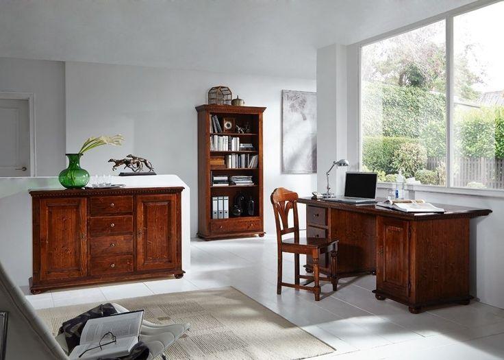 Die besten 25+ Sideboard landhausstil Ideen auf Pinterest - wohnzimmer landhausstil braun