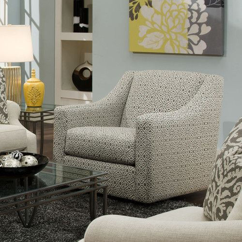 79 best furniture images on Pinterest