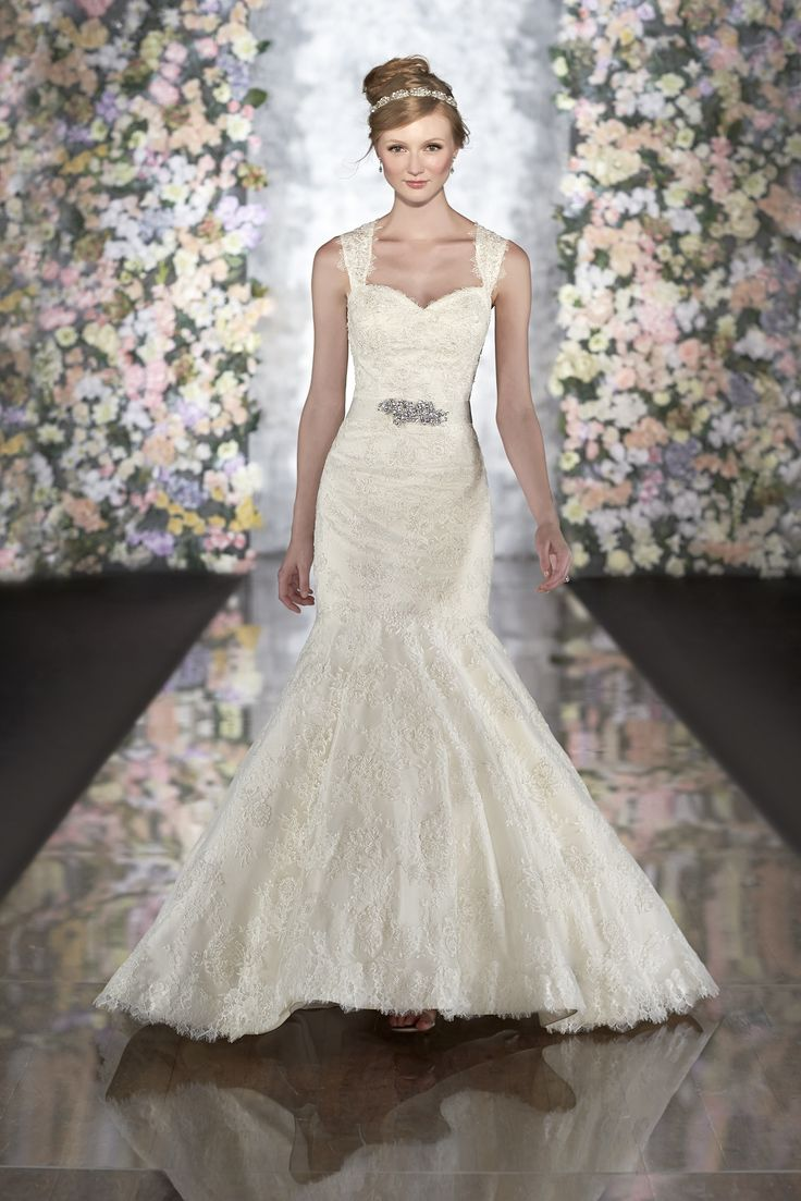 9 best Martina Liana Bridal Collection at Love, A Bridal Boutique ...