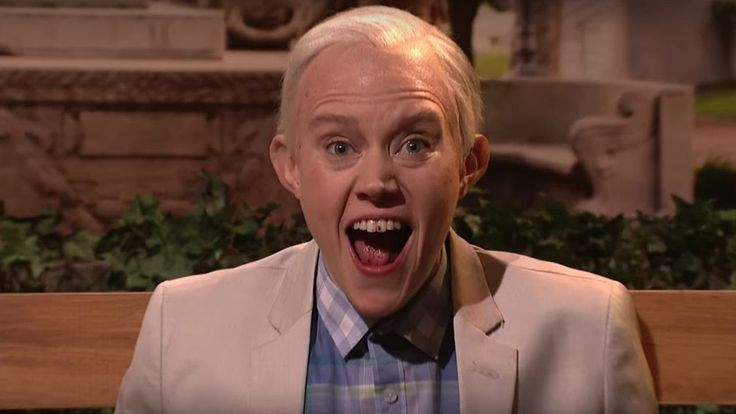 SNL mocks Jeff Sessions in a way they'd never do to Eric Holder or Loret...