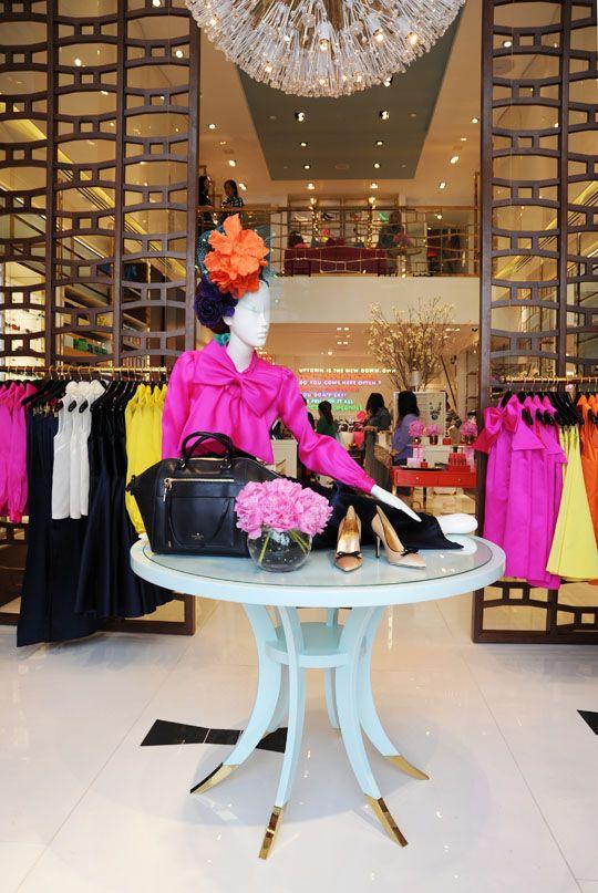 michael kors handbags outlet dillards cincinnati michael kors flagship store nyc