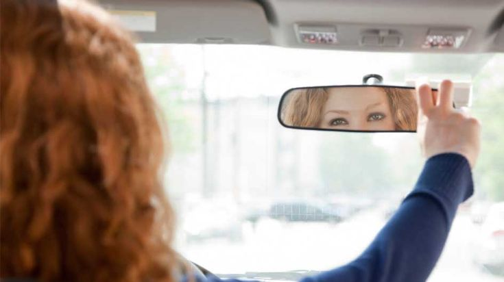 New Features That Improve Car Safety - State Farm® - Simple Insights®