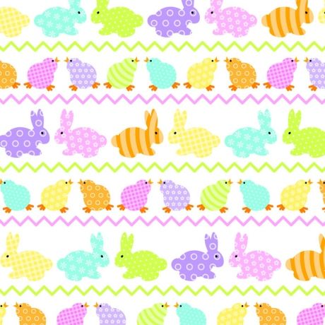 30 best easterpaper images on pinterest scrapbook paper free easter delight papers from the making spot negle Image collections