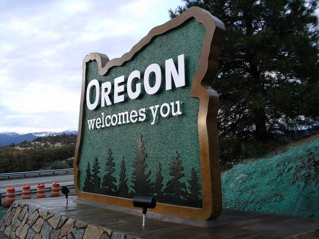 (adsbygoogle = window.adsbygoogle || []).push({}); Some of these facts you may not know already about Oregon, and some you probably already do. Either way, some of these facts are just ... Read More