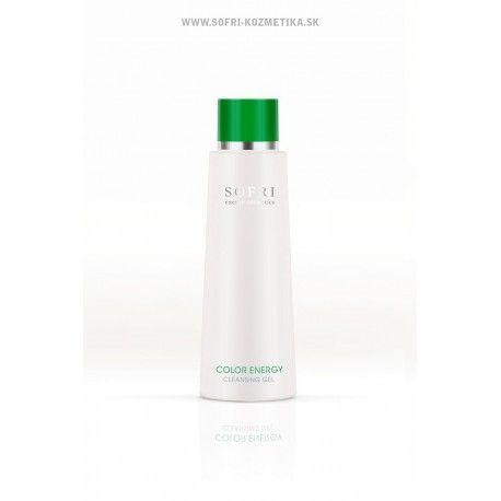 http://www.sofri-kozmetika.sk/30-produkty/cleansing-gel-grun-exkluzivny-cistiaci-gel-ph-neutralny-pre-vsetky-typy-pleti-200ml-zelena-rada