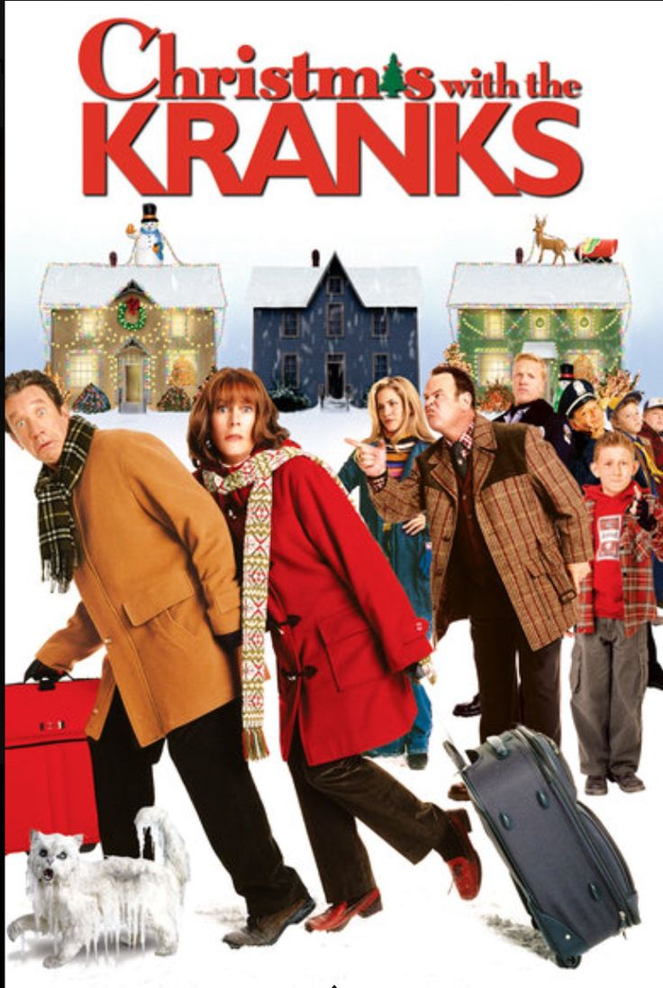 9 best Sonia\'s Christmas Movie Playlist images on Pinterest ...