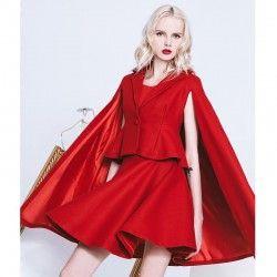 On sale limited edition https://l-outfits.com #vintageboutique#womenfashiononline #womendress #vintagedress