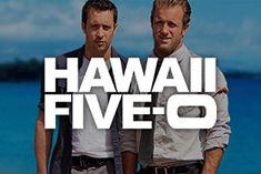 Hawaii Five O Nbc February 22 2019 Hapai Ke Kuko Hanau Ka Hewa When The Top Salesperson For A Beauty Company Pyr Global Tv Free Full Episodes Friday Tv