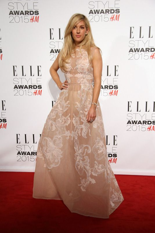17 Best Images About Alberta Ferretti Fashion Designers On Pinterest Ellie Goulding Style