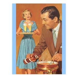vintage fondue party - Yahoo Image Search Results