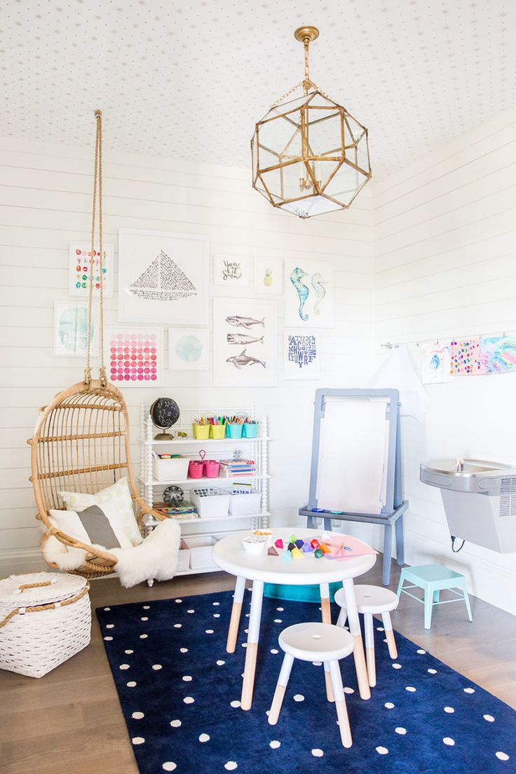 Interesting Playroom Office Ideas living room home office ideas sambak home interior decor and together with office ideas interior images Find This Pin And More On Playroom Hangout Rooms