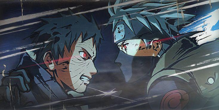 obito_vs_kakashi_artwork_by_shenlongkazama-d9rohqk.jpg (900×454)