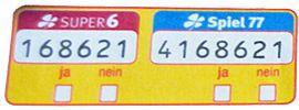 Sechs-aus-49.del - Die Seite rund um Lottozahlen