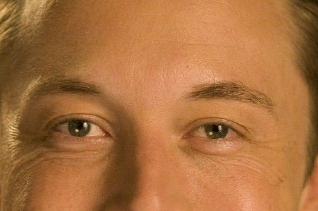 Elon Musk Biography Portrays A Brutal Character Driven By Lofty Dreams | IFLScience