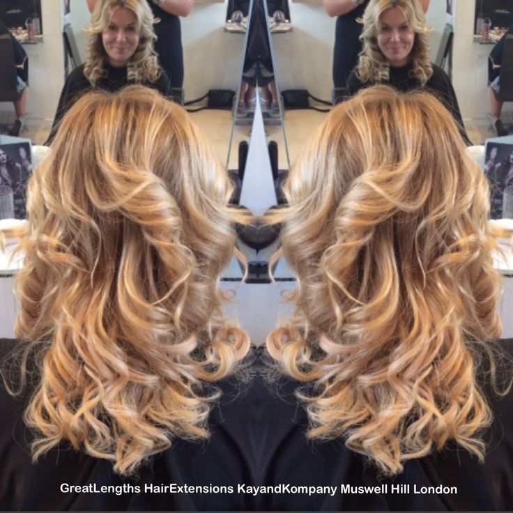 99 best hair extensions greatlengths nanoring microring top hair salons in muswell hill kayandkompany a great organic hairdressers and beauty in london barnet and haringey call us 020 8883 5528 pmusecretfo Gallery