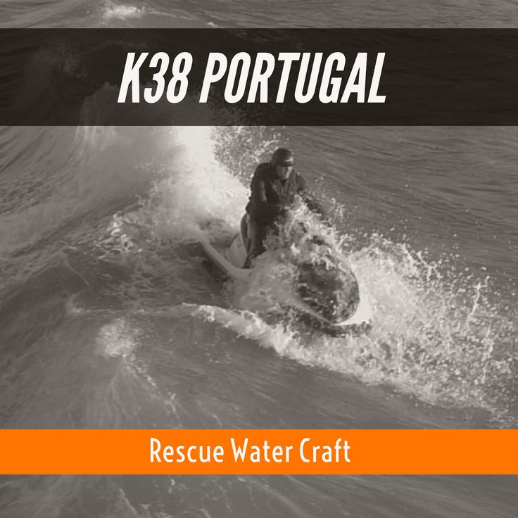 https://flic.kr/p/2355TbY | Rescue Water Craft | Rescue Water Craft 2018