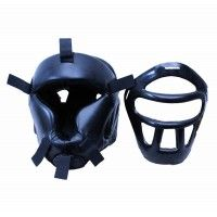 Head Guards - Xn8 Sports