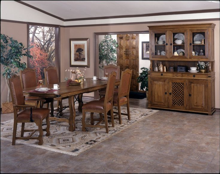 dinning rooms dcoration ideas