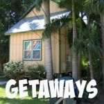 Florida backroads travel is the relaxing way to get to know the state.  Florida…