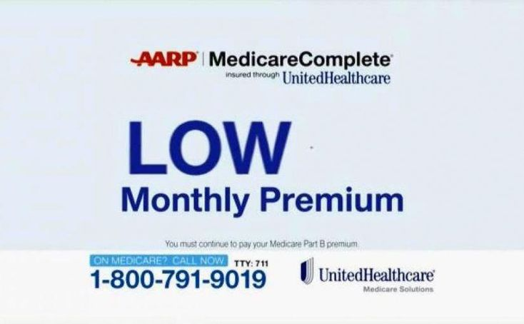 Stunning Aarp Health Insurance Plans Logo Fotorise Motorinsurance