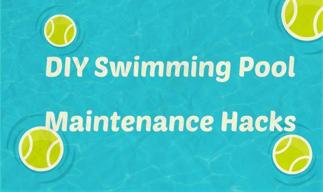 As 25 Melhores Ideias De Diy Swimming Pool No Pinterest Piscina R Stica E Contentores De
