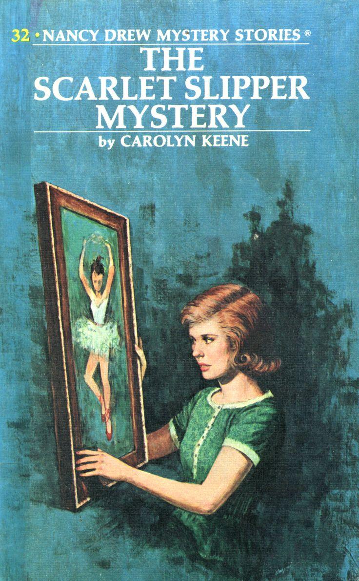 Nancy Drew: The Silent Spy Free Download full version pc